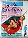 CINEMA ATLAS [No 31] du 31/12/2099 - LES ANNEES 40 OU L'AGE D'OR DE LA COMEDIE AMERICAINE - CHARLIE CHAPLIN - RED SKELTON - BUSTER KEATON - D. LAMOUR - E. NUGENT. par Revue