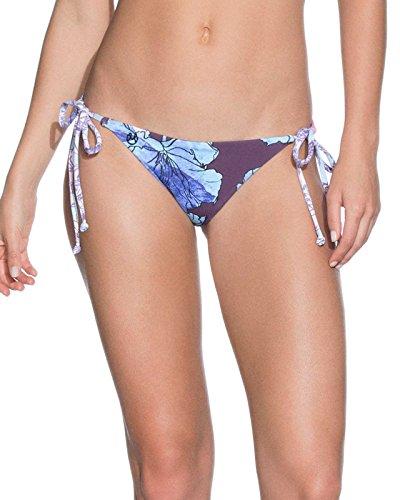 Maaji West Andes Cheeky Cut Bikini Bottom, - West Bikini