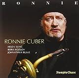 Cheap Ronnie