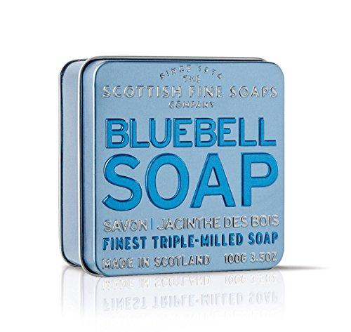 vintage soaps - 8