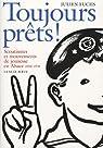 Toujours prêts ! : Scoutismes et mouvements de jeunesse en Alsace 1918-1970 par Fuchs