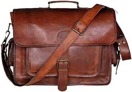 19e410361a18 Shopping Browns - 2 Stars & Up - $50 to $100 - Messenger Bags ...
