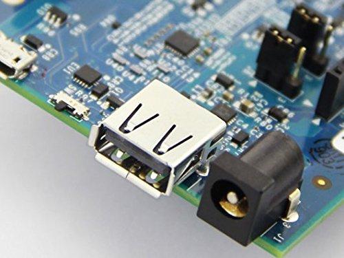 In ZIYUN Open-Resource HardWare Intel Edison For Arduino by ZIYUN (Image #1)