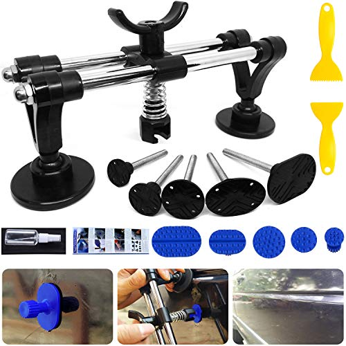 Manelord Auto Body Repair Tool K...