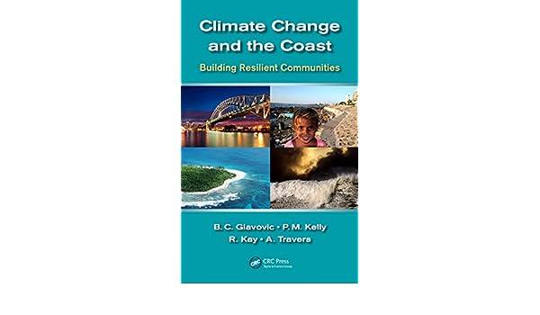 Mechanics Of Coastal Sediment Transport