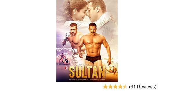 sultan full movie watch online hd print free download