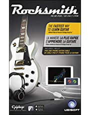 Rocksmith iOS Cable - Mac