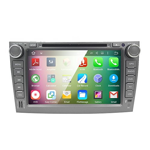 HIZPO 1024600 Capacitive Multi touch Navigation product image