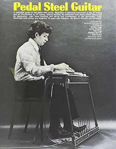pedal-steel-guitar-book-cd