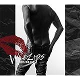 WILD LIPS(初回限定盤)