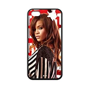 MEIMEISVF Aston Martin sign fashion cell phone case for iphone 5cMEIMEI
