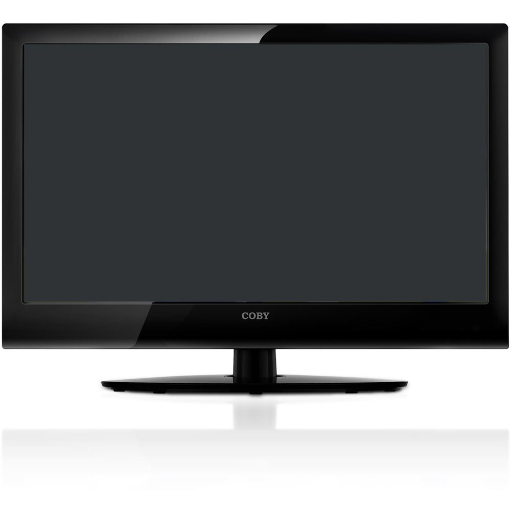 Coby Tftv4028 Lcd Tv Wiring Diagrams Excellent Electrical Home Theater Diagram Library Rh 33 Mac Happen De
