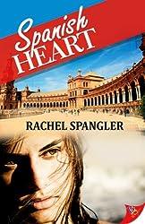 Spanish Heart (English Edition)