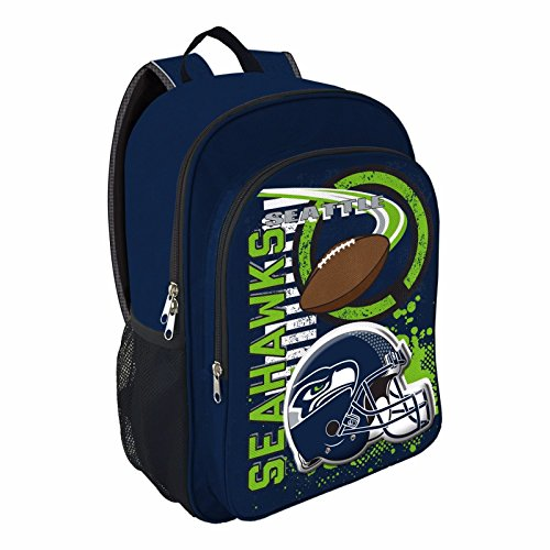 NFL Seattle Seahawks Unisex