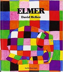 """Résultat de recherche d'images pour """"elmer"""""""
