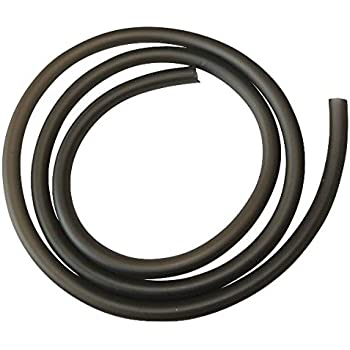 51 5T99eHzL._SL500_AC_SS350_ amazon com ldr 516 f146 ¼ inch id fuel line for small engines 6