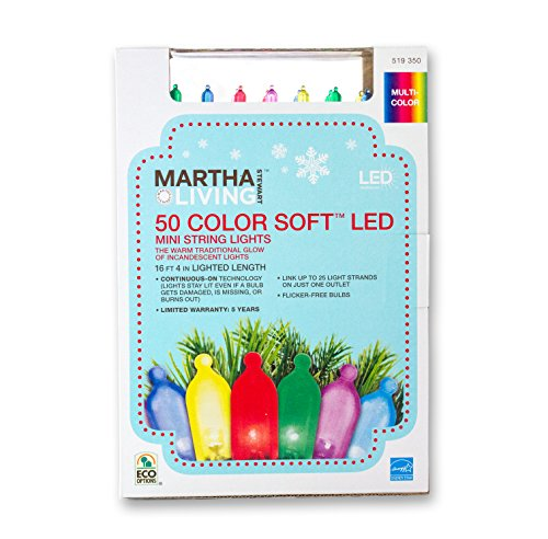 colorsoft-50-light-italian-led-multi-color-light-set
