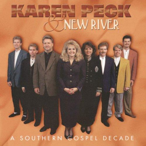 A Southern Gospel Decade