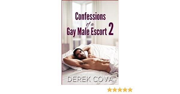 professional homoseksuell escort tv sex