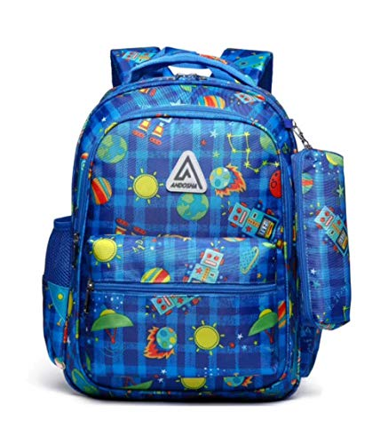 astros backpack for boys buyer's guide for 2019