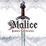 Malice: The Faithul and Fallen, Book 1 | John Gwynne