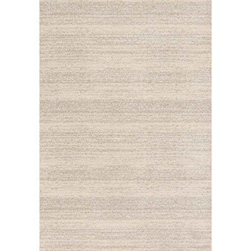 - Loloi Rugs, Emory Collection - Granite Area Rug, 1'6