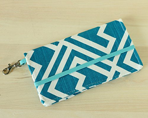 kailo-chic-small-cell-phone-wallet-ba-geometric