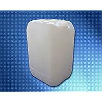 REPLI - Bidon Plastico Apilable B 50 Repli