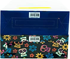 Disney Coco Seize Your Moment 12 Party Favor Reusable Goodie Gift Medium Bags 8
