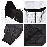 Nike Boy's Sportswear Windrunner Sherpa Jacket