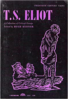 george eliot a collection of critical essays Search for books, ebooks, and physical media change search source.