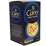 Carr's Table Water Biscuits (200g)