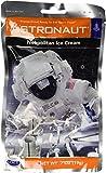 Astronaut Neapolitan Ice Cream .7 oz (19g)
