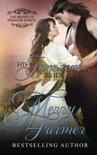 his-innocent-bride-the-brides-of-paradise-ranch-spicy-version-volume-11