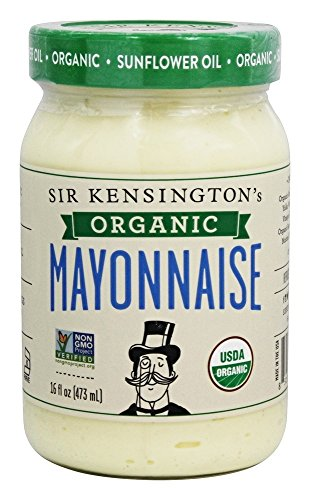 sir-kensingtons-organic-mayonnaise-16-oz