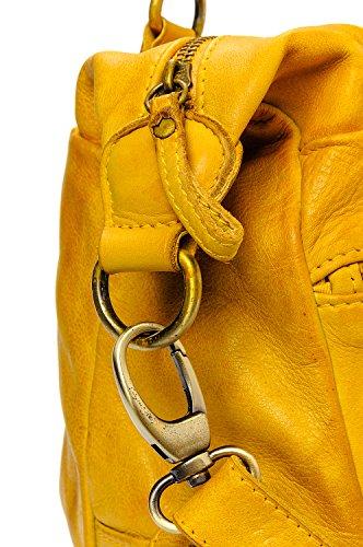 vintage bag Coast to Moutarde Coast qpBnawxXv