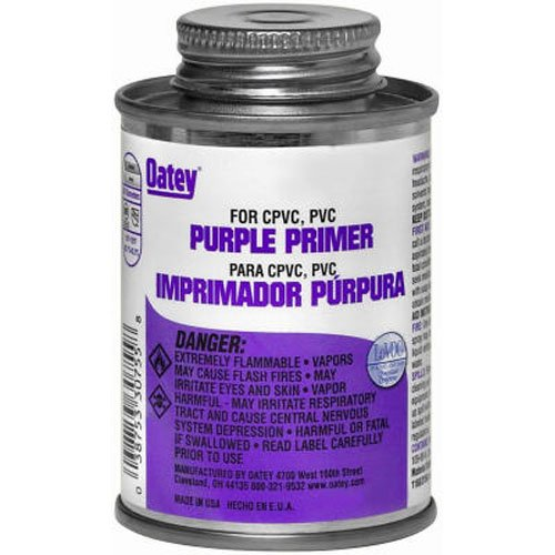 oatey-30756-nsf-listed-primer-purple-8-ounce