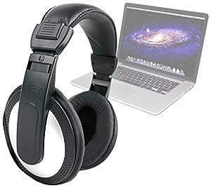 Amazon.com: DURAGADGET Lightweight & Ultra-Portable