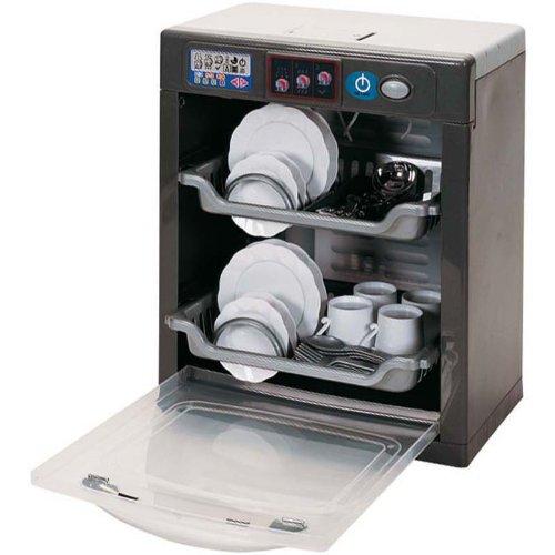 Price comparison product image Light N' Sound Kitchen Playsets Dishwasher