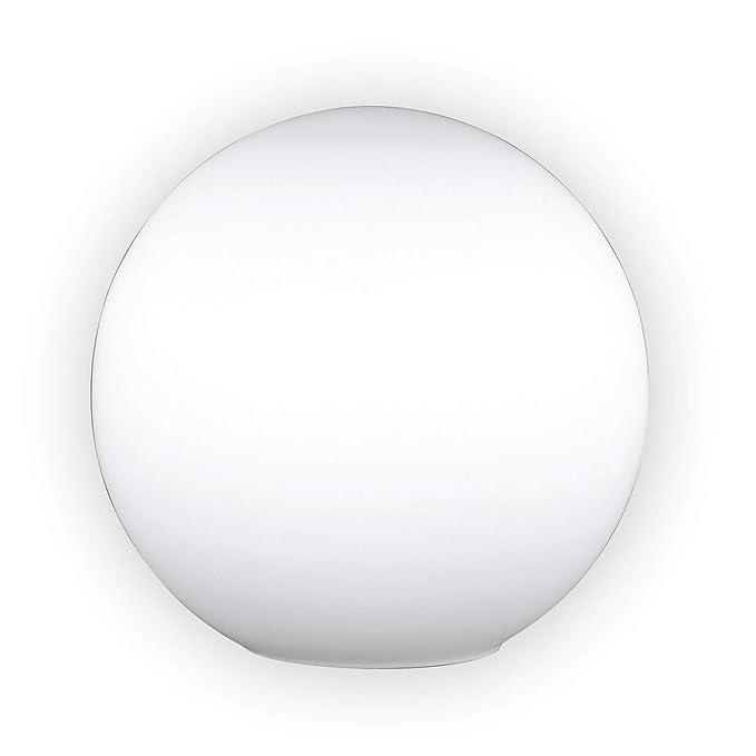 Opalglas weiß matt Klassisch designte Wandleuchte drive Honsel-Leuchten