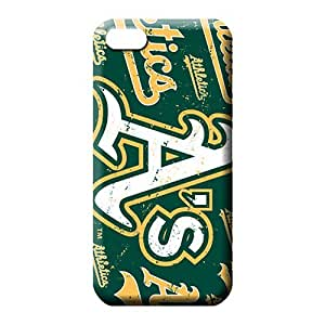 Zheng caseZheng caseiPhone 4/4s Shock Absorbing Durable For phone Cases cell phone skins oakland athletics mlb baseball