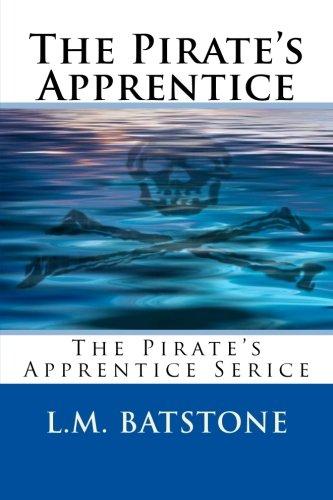 Download The Pirate's Apprentice: Code of Conduct (Volume 1) pdf