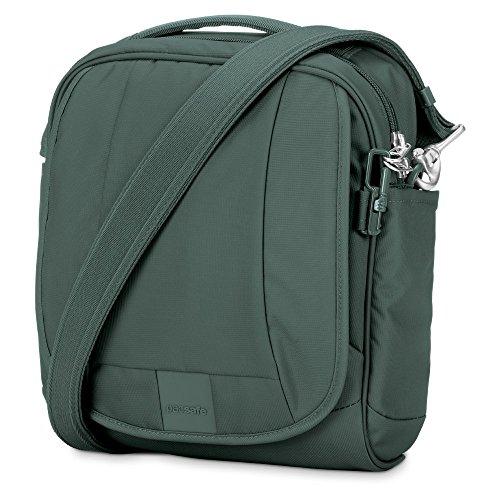 pacsafe-metrosafe-ls200-anti-theft-shoulder-bag-pine-green
