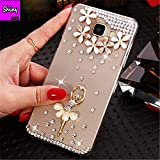 Best Aduro Cases For Iphone 5s - 1 Piece for iPhone 8 8Plus Cases Glitter Review