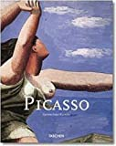 Picasso, Carsten-Peter Warncke and Pablo Picasso, 3822823775