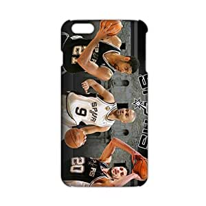 CCCM san antonio spurs 3D Phone Case for iphone 5 5s
