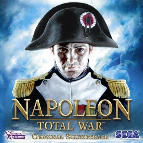 Napoleon: Total War (Original
