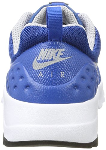 Gymnastique Max Jay 36 de GS NIKE Blue LW Black EU 5 White Air Fille Chaussures Grey Bleu Wolf Motion 5xYqaY0wP