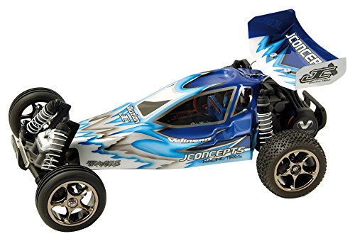 es Jconcepts Best Amazon The Savemoney Price In AR3q54jL