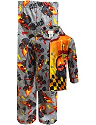 Nickelodeon Blaze And The Monster Machines Toddler Pajama for boys